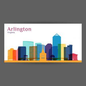 Arlington VA Tax Attorney