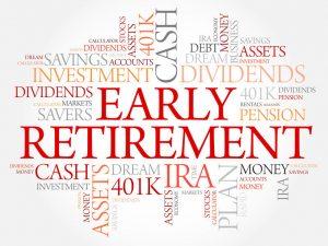 Retirement Tax Attorney