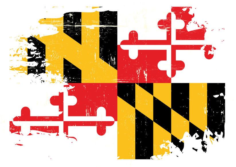 Maryland Taxes