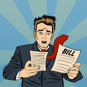 Tax Audit Bill