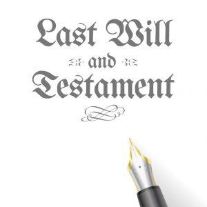 Basis of Inheritance