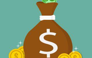 Tax on Inheritances Gifts